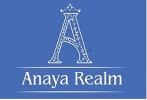 Anaya Realm - Commercial Property Dealers in Gurgaon.jpeg