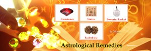 Astrology-Remedies-Store-AstrologyRemediesStore (2).jpeg