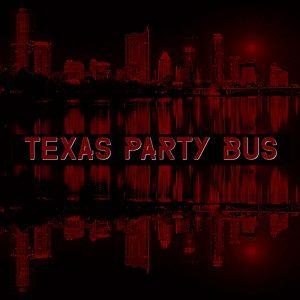 Austin TX Party Bus..jpg