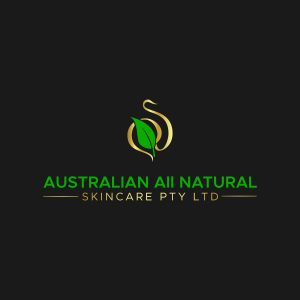 AustralianSKincare.jpg