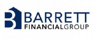 Barrett-Financial-Group-Logo.jpg