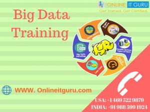 Big Data Training (3).png