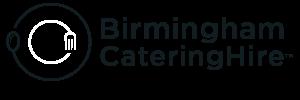 Birmingham_Event_Hire_Logo.png