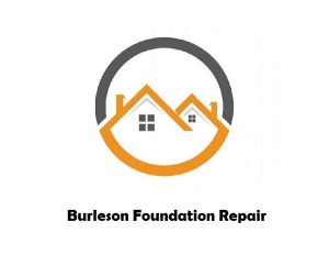Burleson Foundation Repair.jpg