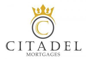 CITADEL Mortgages logo_FINAL-CMYK.jpg