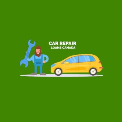 Car Repair Loans Canada1.jpg