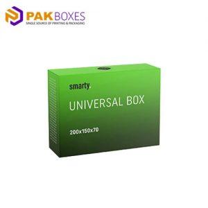 Cardboard-Boxes1.jpg