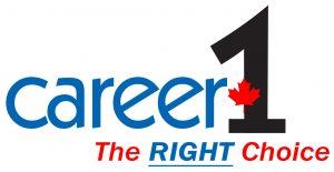 Career1-Logo.jpg