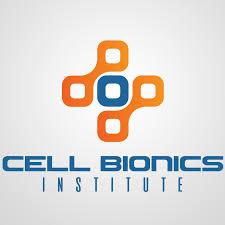 Cell Bionics Institute.jpeg