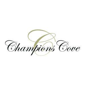 Champions Cove.jpg