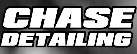Chase Detailing.png