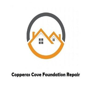 Copperas Cove Foundation Repair.jpg