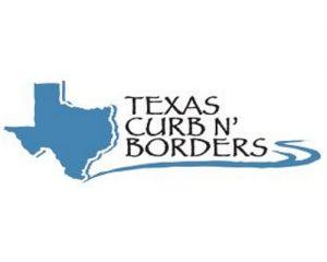 Curb n borders logo.JPG