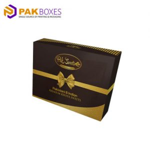 Custom-Chocolate-Boxes.jpg