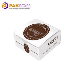 Custom-Printed-Bakery-Boxes.jpg