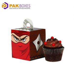 Custom-Printed-Cupcake-Boxes.jpg