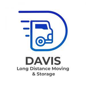 Davis Long Distance Moving _ Storage Logo.jpg