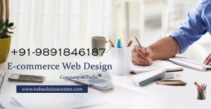 Ecommerce Website Design In Delhi.jpg