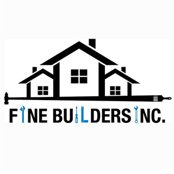 Fine Builders logo.jpg