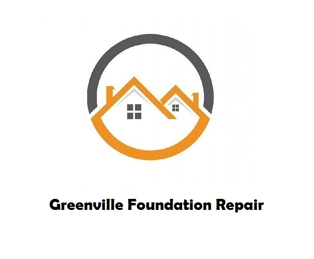 Greenville Foundation Repair.jpg
