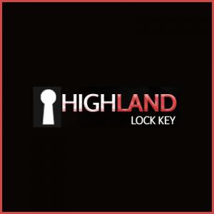 Highland Lock & Key.png