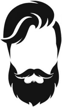 JBJ Logo1.jpg