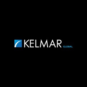Kelmar-Global-San-Antonio-Private-Investigator-Logo-450x450.jpg
