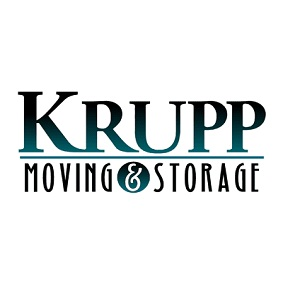 Krupp Moving & Storage.jpg