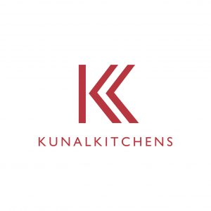 Kunal-Kitchens-Logo.jpg