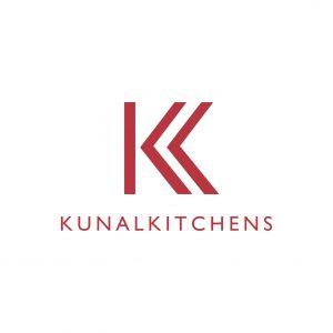 Kunal-Kitchens-Logo.jpg