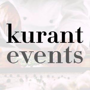 Kurant Events logo.jpg