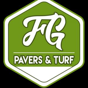 Logo FG Pavers and Turf.png