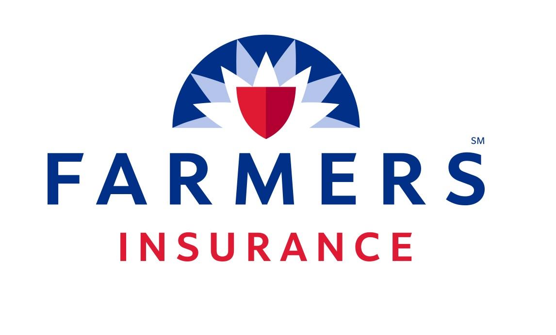 Logo Farmers Insurance - Shane McGraw Silverdale WA.jpg