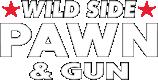 Logo-Wild-Side-vert.png