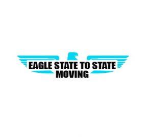 Logo-eagle.jpg