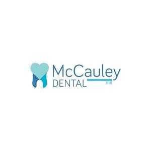 McCauley-Dental-Logo-500x500-Delray-Beach-Dentist.jpg