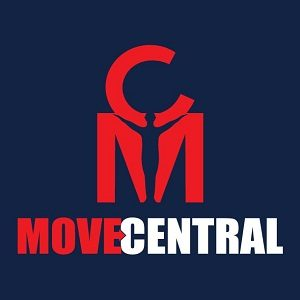 Move Central Moving & Storage.jpg