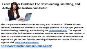 Norton.com_setup (2).jpg