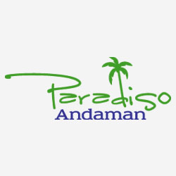 ParadisoAndaman-Logo-Businesspage.jpg