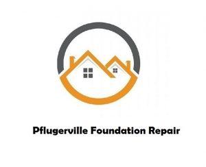 Pflugerville Foundation Repair.jpg