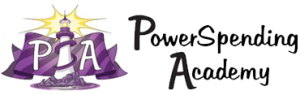 PowerSpendingAcademy-Financial-Coach-Los-Angeles-and-Orange-County.png