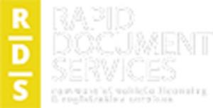 RDS-Logo-final-upload.png