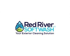 Red River Softwash, LLC logo jpg.jpg