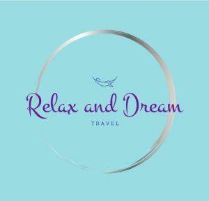Relax _ Dream logo.jpg