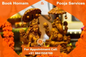 Shastrigal Homam and Pooja Services.jpg