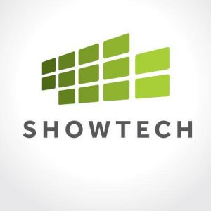 Show Tech Productions logo.jpg