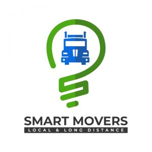 Smart Movers - Local _ Long Distance Logo.jpg