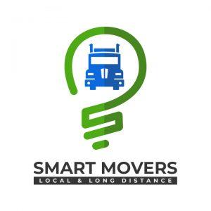 Smart Movers - Local _ Long Distance Logo.jpg