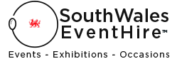 Southwales_Event_Hire_Logo.png