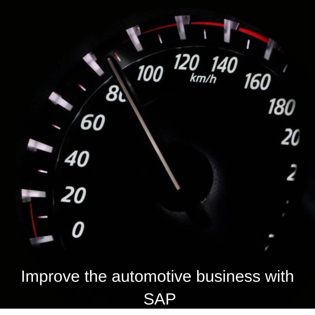 Speed up the automotive business with SAP.jpg